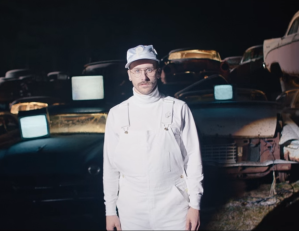 Portugal.-The-Man-Feel-It-Still-Instrumental-mp3