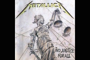 Metallica-And-Justice-for-All-1080