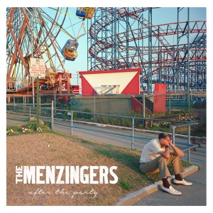 The_Menzingers_After_The_Party